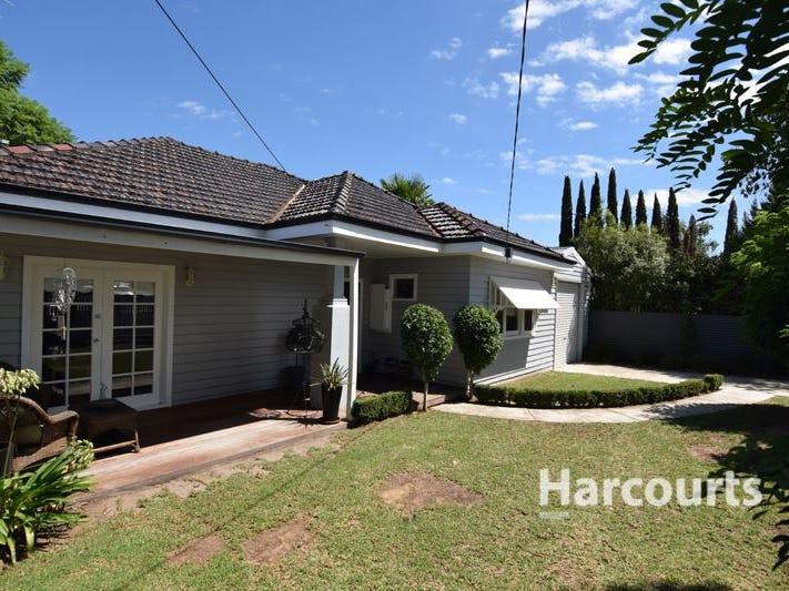 66 Murdoch Road, Wangaratta, Vic 3677
