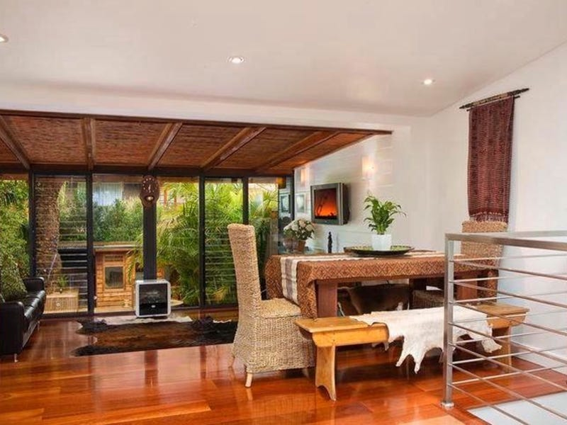 48 Simpson Street, Bondi, NSW 2026