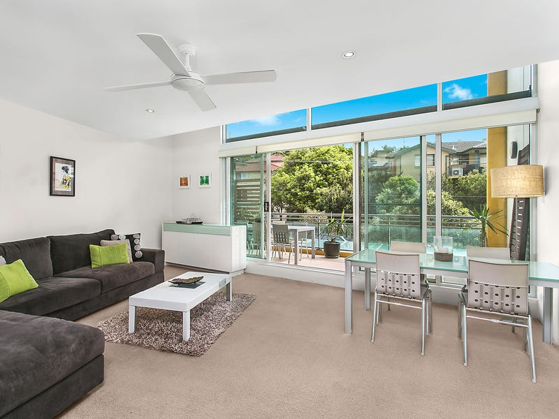 119/7 Mooramba Road, Dee Why, NSW 2099