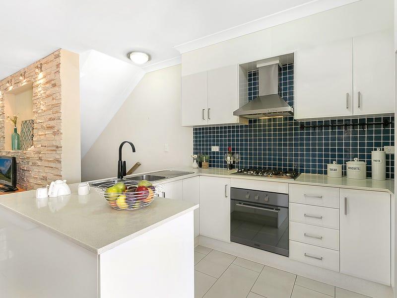 8/167 Spurway Street, Ermington, NSW 2115