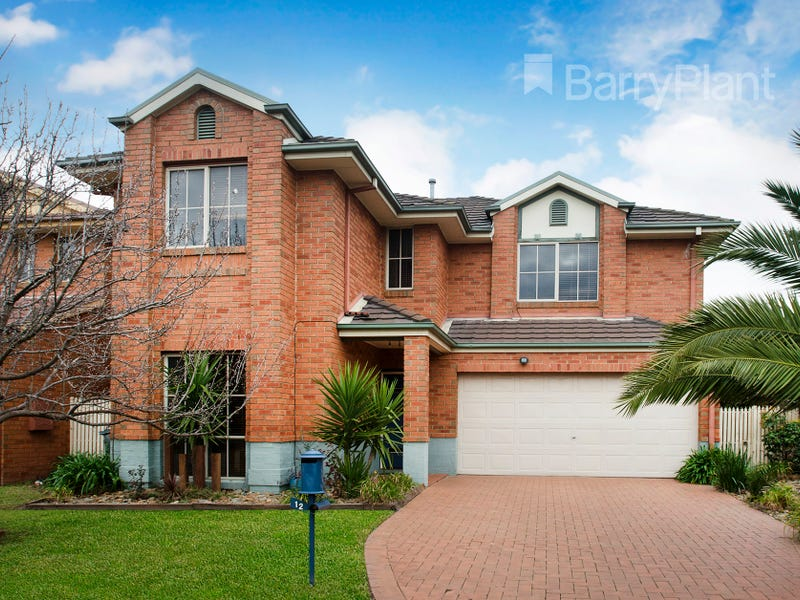 12 Pacific Drive, Aspendale Gardens, Vic 3195