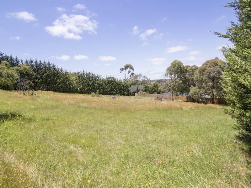 176 Moorooduc Highway, Mount Eliza, Vic 3930