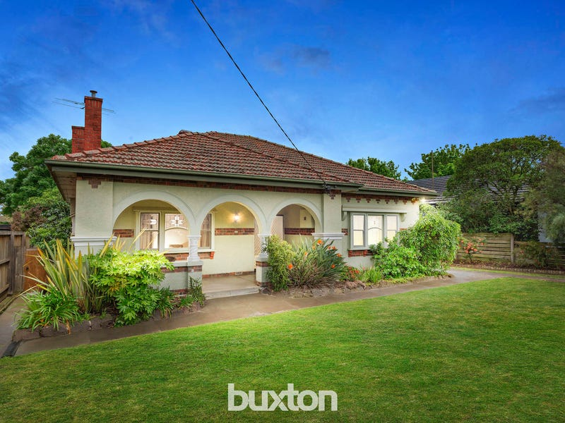 17 Tucker Road, Bentleigh, Vic 3204