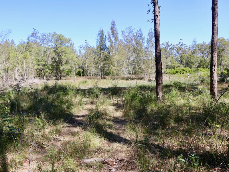 Lot 78 Larpent Avenue, The Branch, NSW 2425