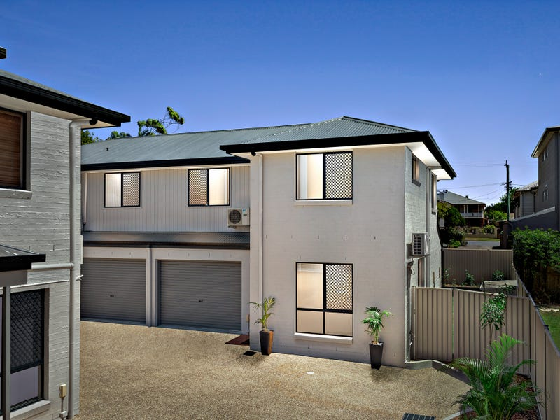 4/77 Homebush Road, Kedron, Qld 4031