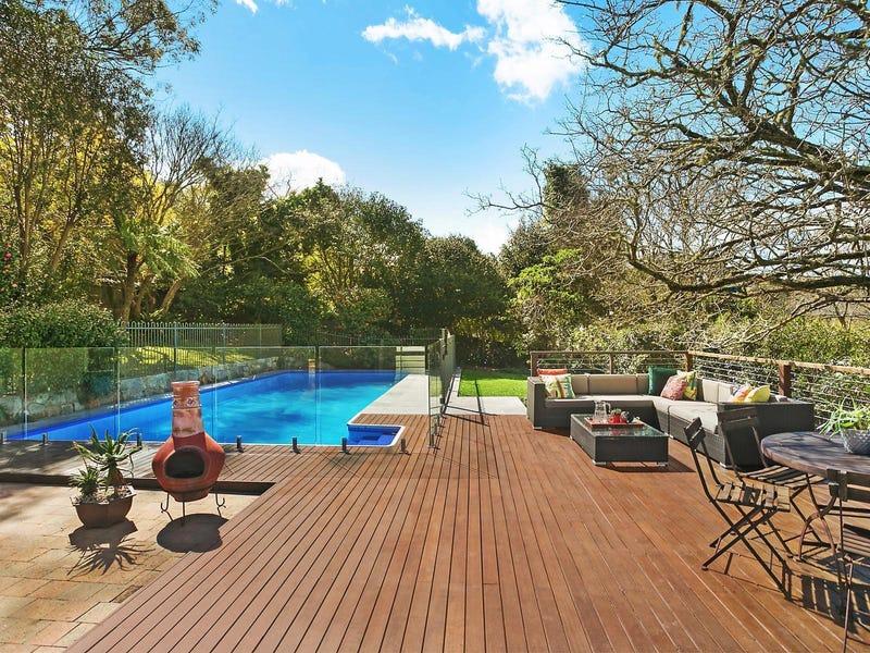 2 Linden Avenue, Pymble, NSW 2073