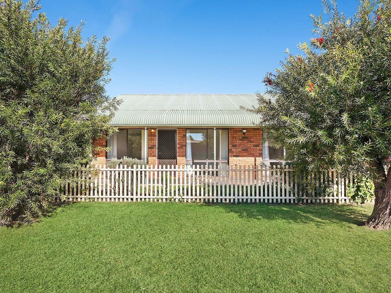 1/10 Roth Court, Mudgee, NSW 2850