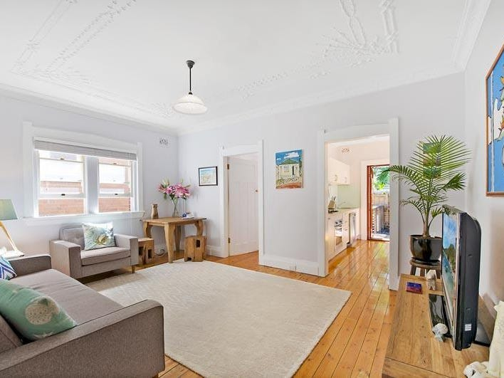 1/3 High Street, Manly, NSW 2095