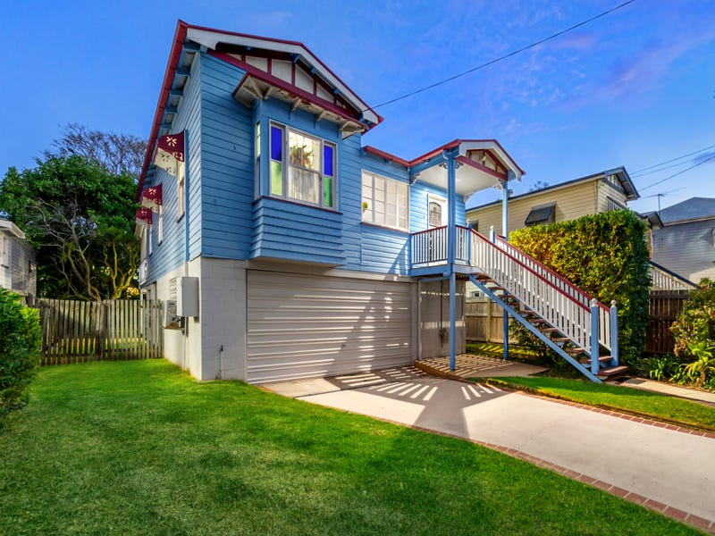 55 Barron Street, Gordon Park, Qld 4031