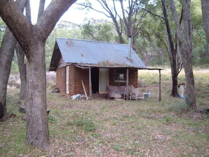 Lot 1 Timor Road, Coonabarabran, NSW 2357