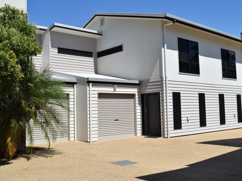 3/41 Adelaide Park Road, Adelaide Park