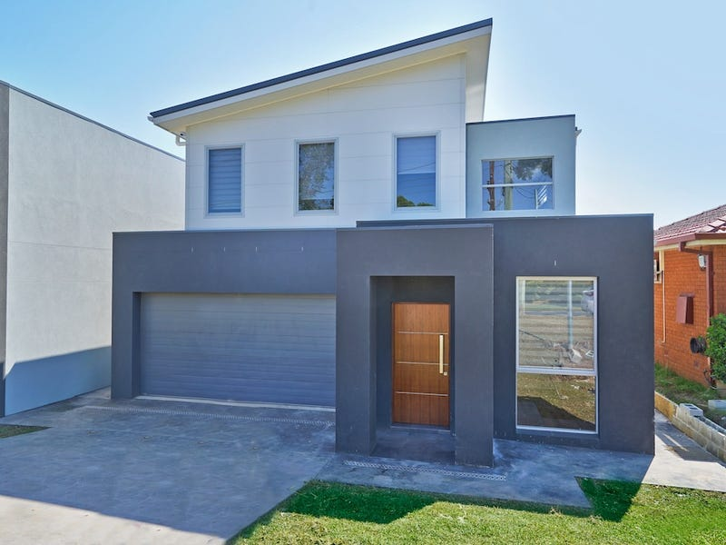 305 Epsom Rd, Chipping Norton, NSW 2170