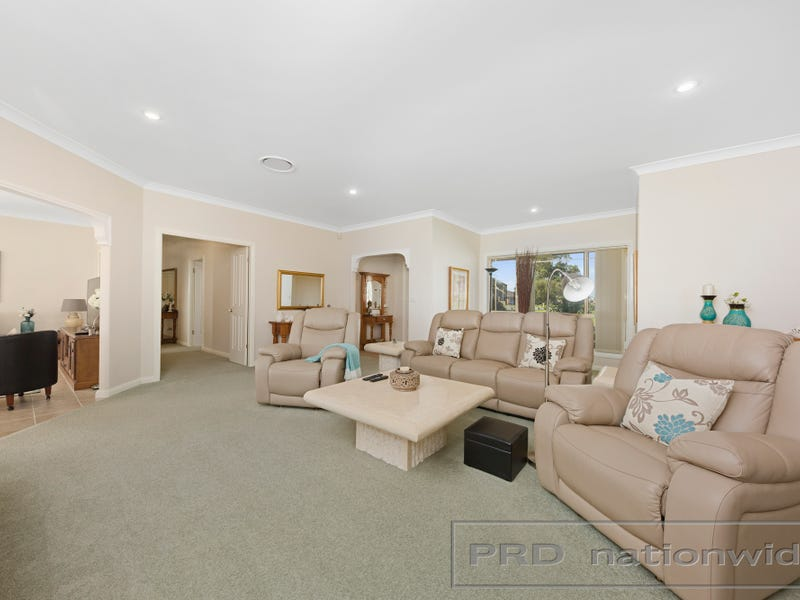 432 Woodberry Road, Woodberry, NSW 2322