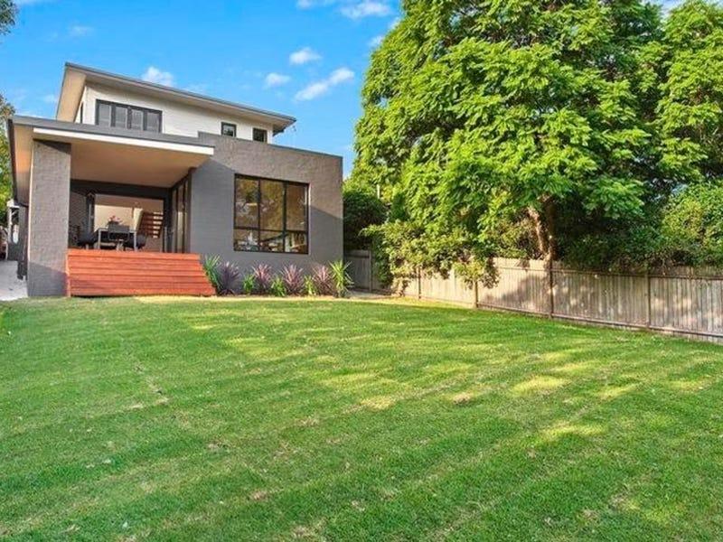 8 Farm Street, Gladesville, NSW 2111