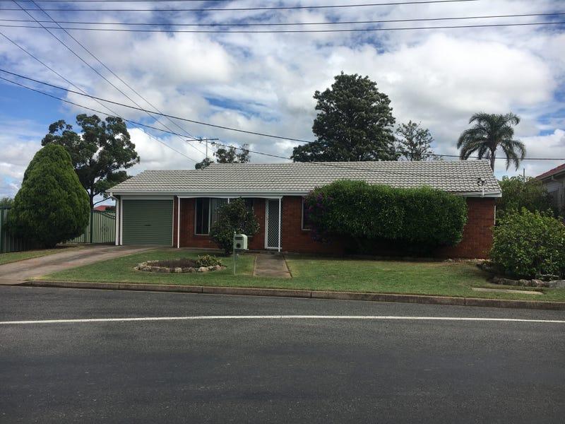 2 Elizabeth Street, Telarah, NSW 2320
