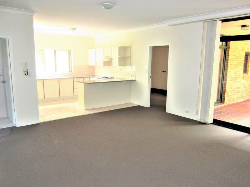 12/23 Parkes Road, Artarmon, NSW 2064