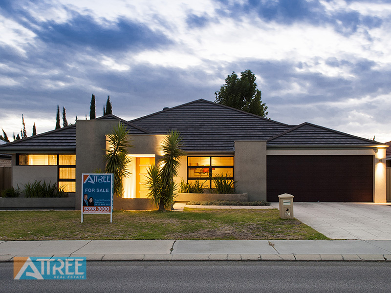 181 Amherst Road, Canning Vale, WA 6155