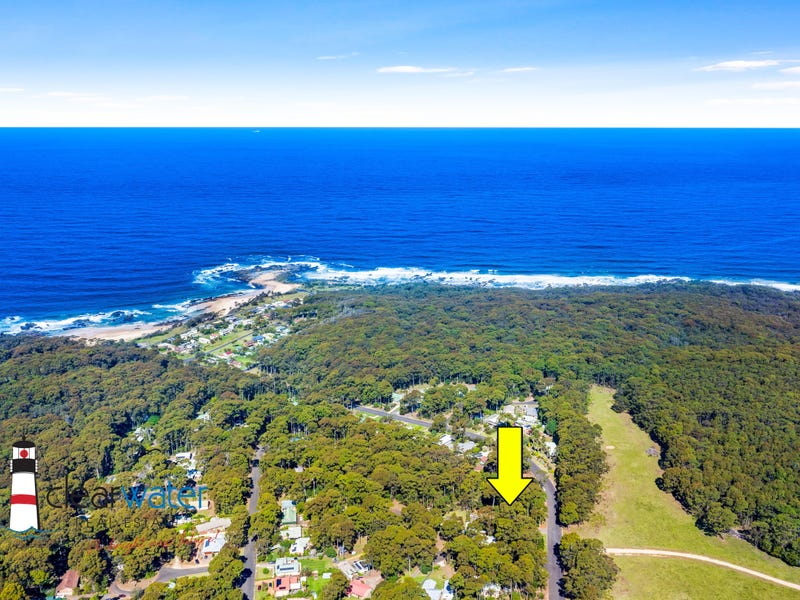 27 Lamont Young Dr, Mystery Bay, NSW 2546