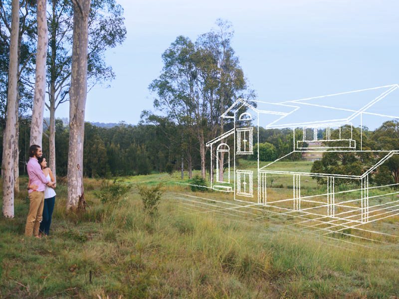 Lot 202, Boundary Rd, Medowie, NSW 2318