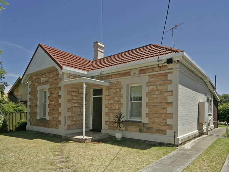 54 Mills Street, Clarence Park, SA 5034