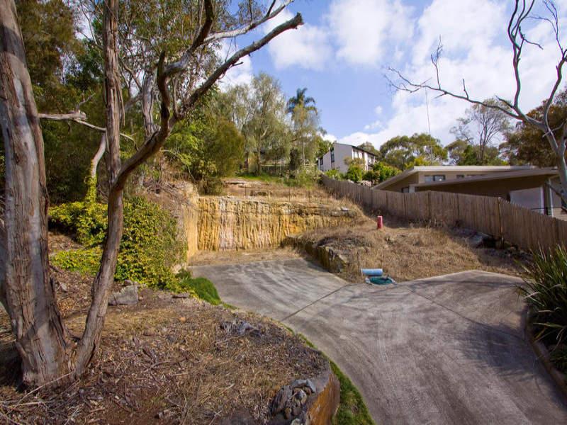 31A Berkeley Close, Berowra Heights, NSW 2082