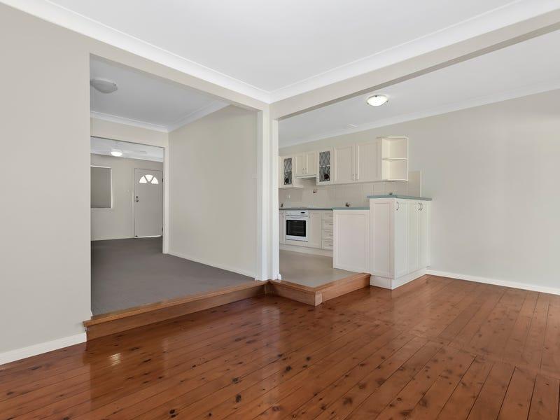 47 Brennon Road, Gorokan, NSW 2263