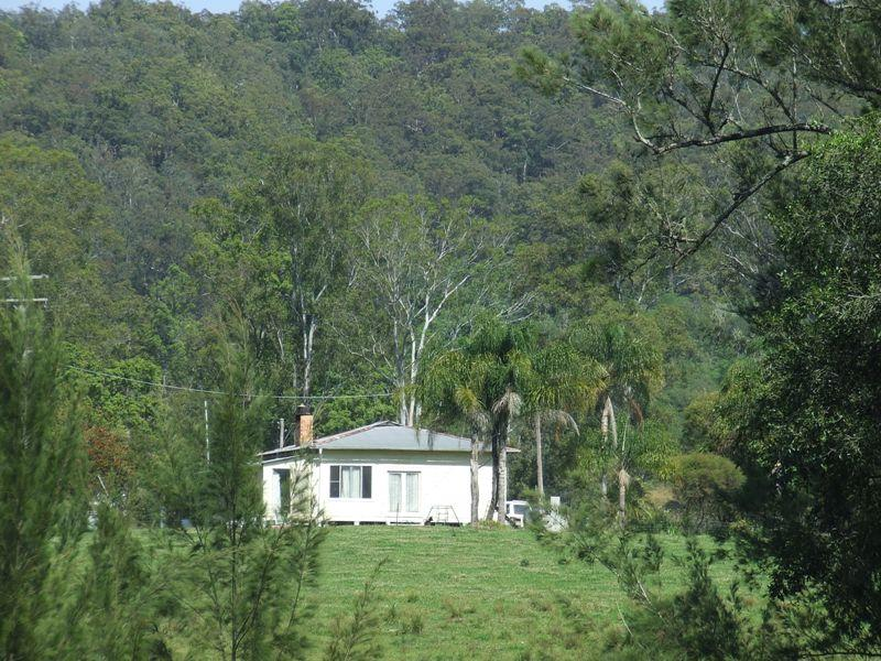 Address available on request, Kindee, NSW 2446