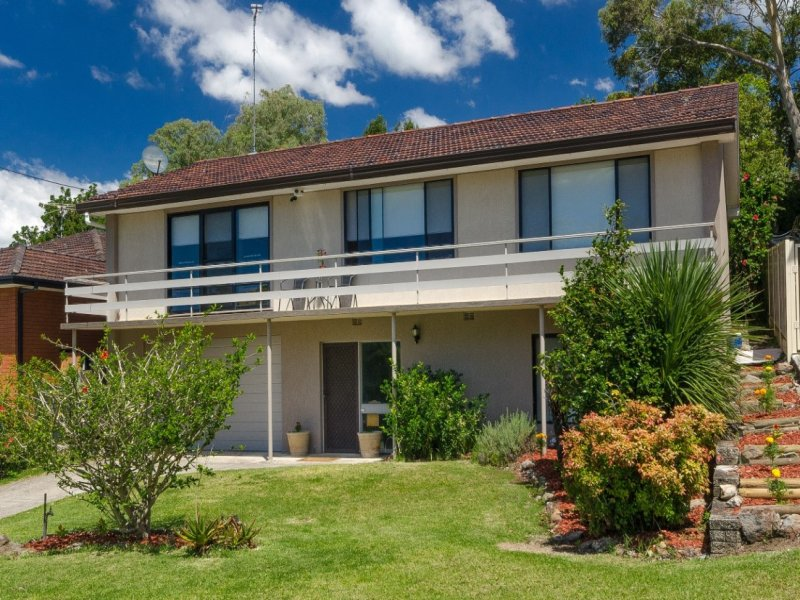 Sold Properties Thirroul