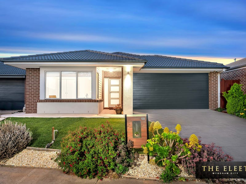 62 Stony Brook Way, Truganina, Vic 3029