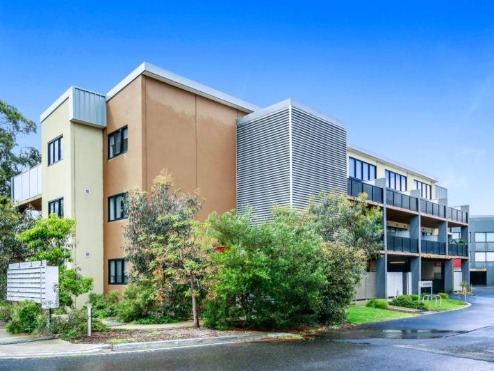 4/90 Epping Road, Epping, Vic 3076