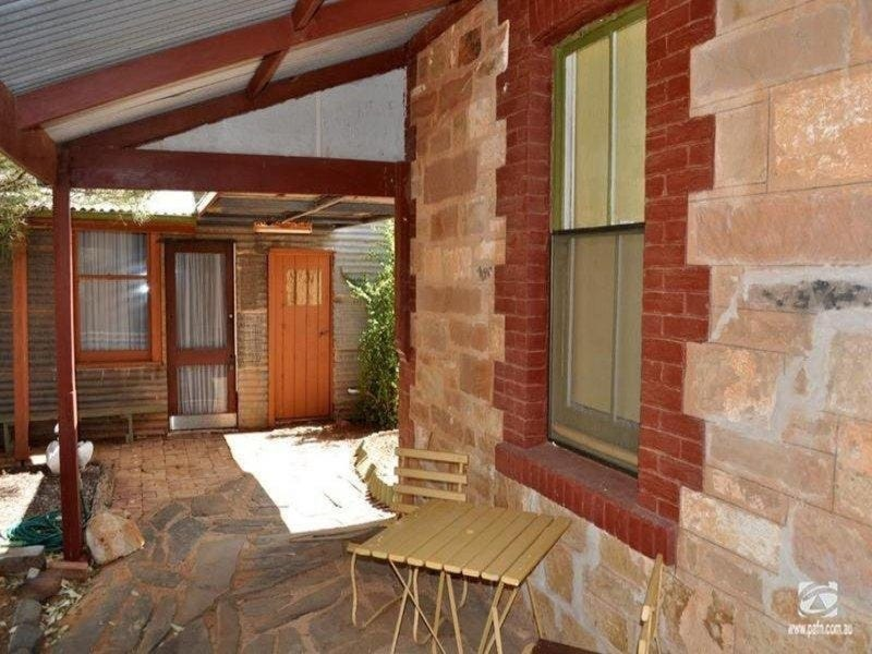 4 Centenary Road, Hammond, SA 5431