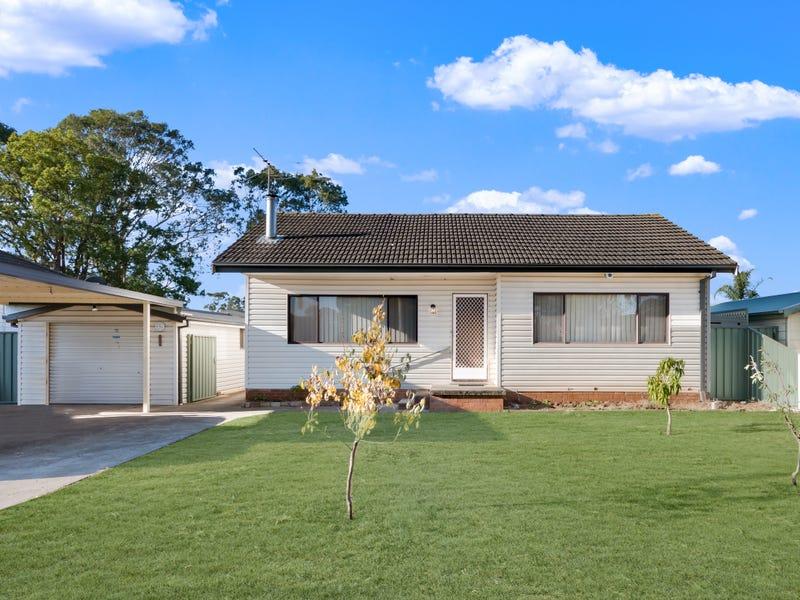 13 Cyprus Street, Macquarie Fields, NSW 2564