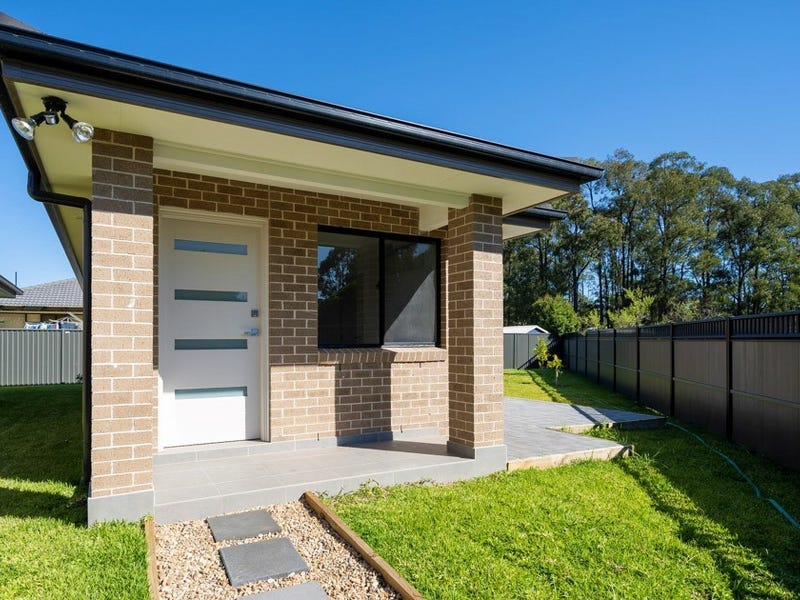 15A Harding Close, Ropes Crossing, NSW 2760