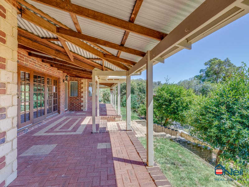 9 Ray Close, Byford, WA 6122