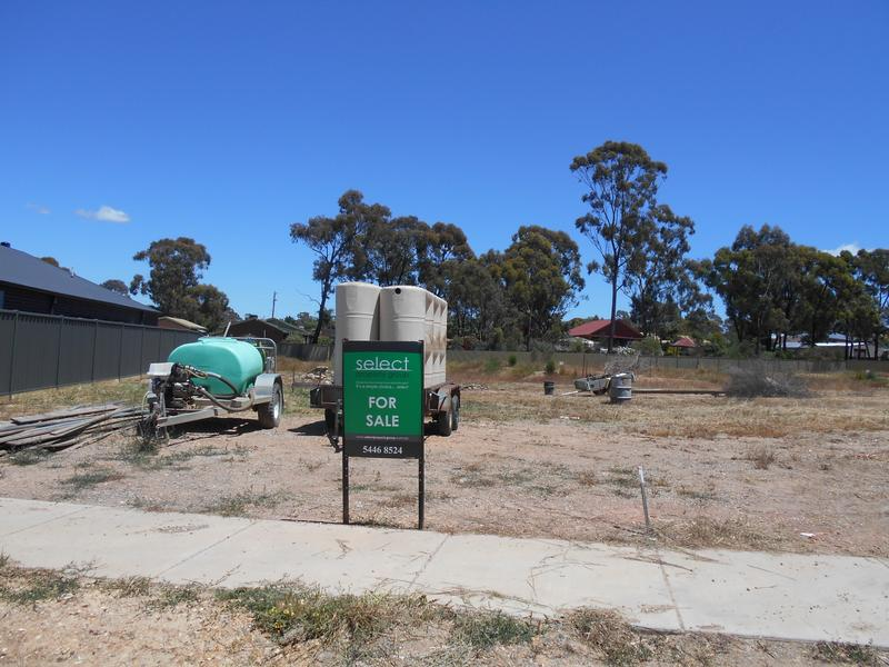 Lot 16, 17 Birdwood Close, Eaglehawk