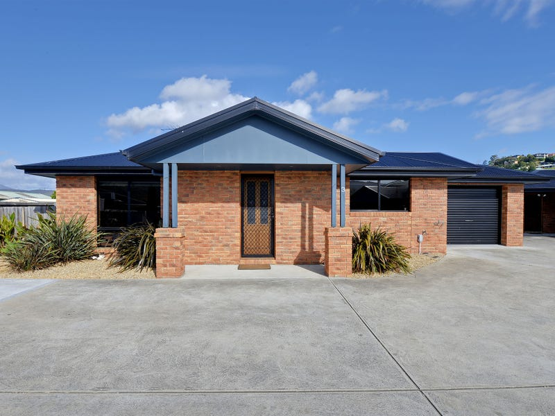 3/47 Churinga Waters Drive, Old Beach, Tas 7017