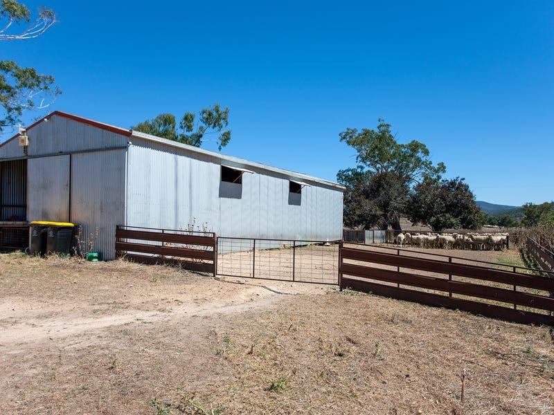 2198 Greenmantle Road, Bigga, NSW 2583