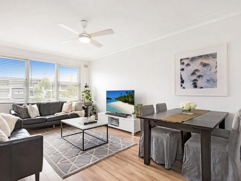 11/8-10 Landers Road, Lane Cove, NSW 2066