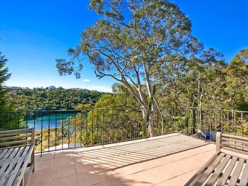 39 Rembrandt Drive, Middle Cove, NSW 2068