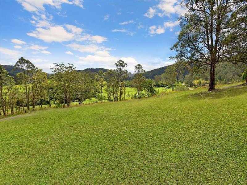 29 Ravensdale Road, Ravensdale, NSW 2259