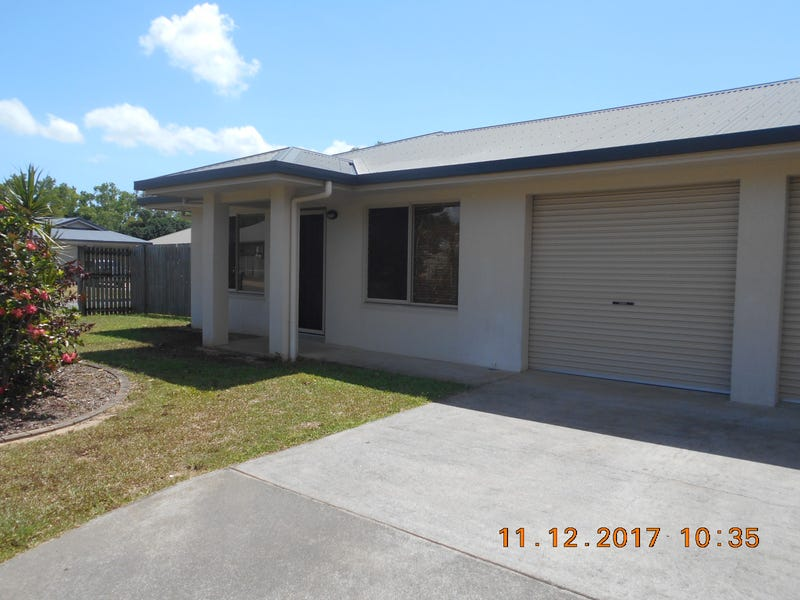 1 Leighton Crescent, Gordonvale, Qld 4865