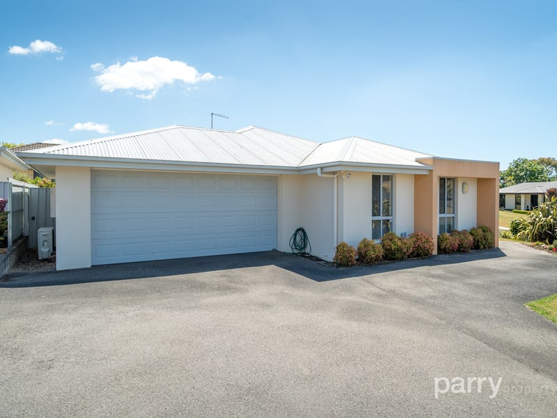 1/26 Richings Drive, Youngtown, Tas 7249