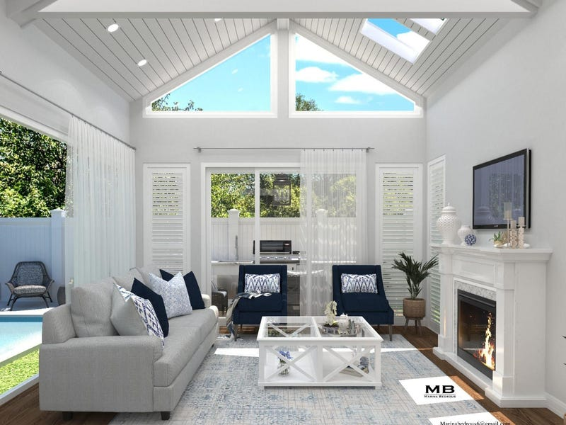 3/314 Burraneer Bay Road, Caringbah South, NSW 2229