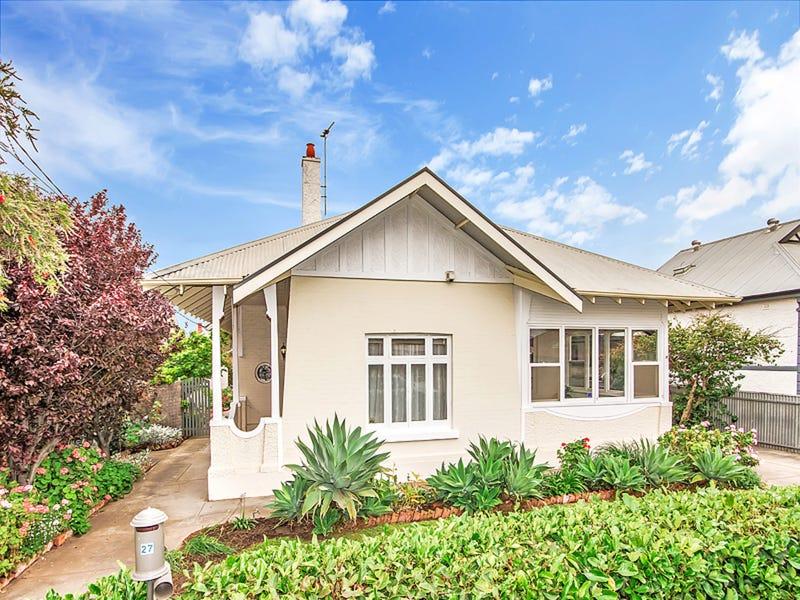 27 Marlborough Avenue, Woodville Park, SA 5011