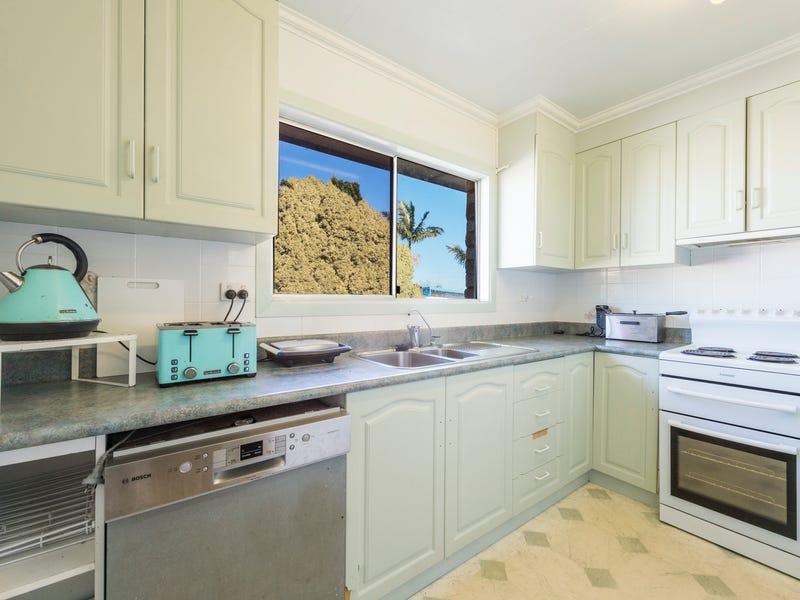 403 Dobie Street, Grafton, NSW 2460