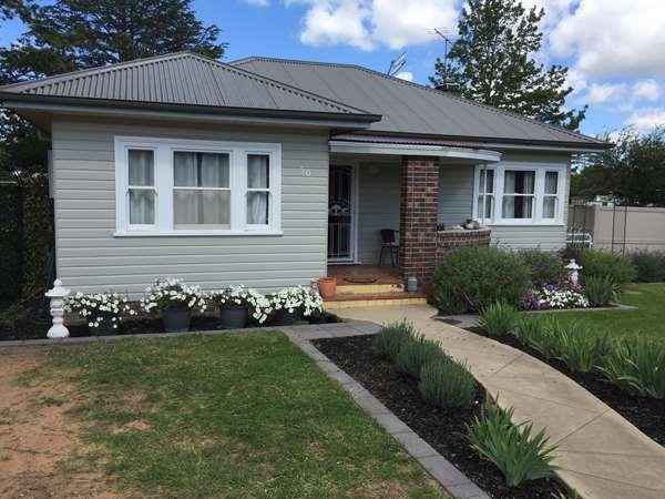 50 Hill Street, Uralla, NSW 2358