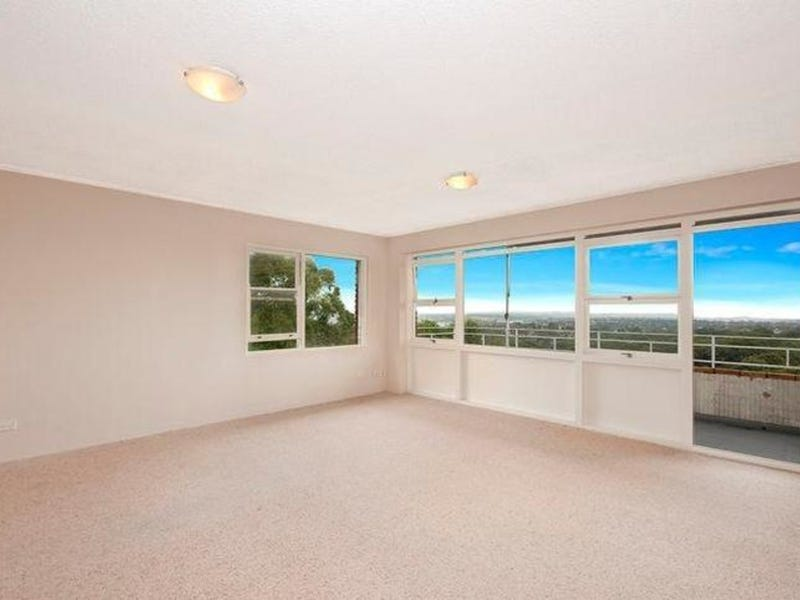 20/276 Pacific Highway, Greenwich, NSW 2065