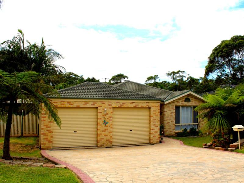 106 Leo Drive, Narrawallee, NSW 2539