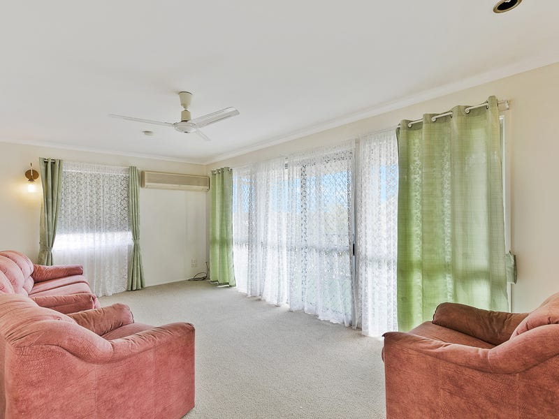 393 Boat Harbour Drive, Scarness, Qld 4655
