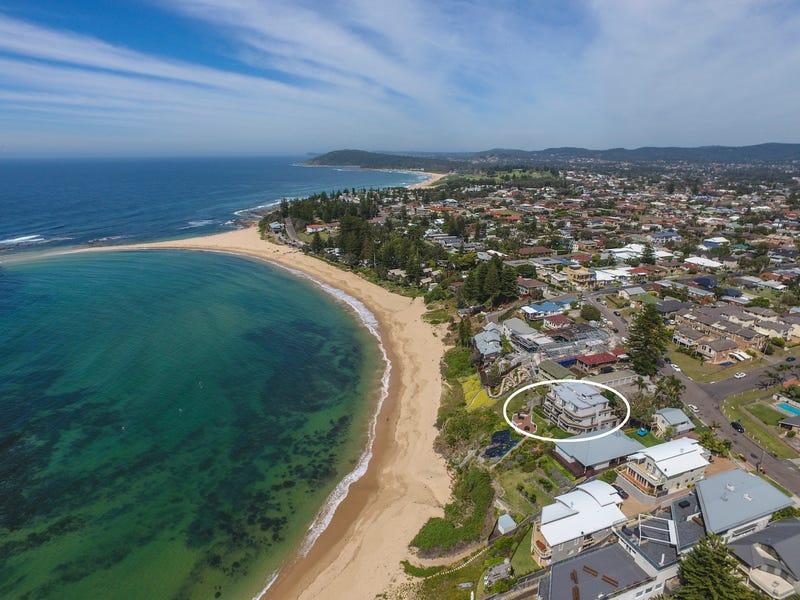 7/56-58 Werrina Parade, Blue Bay, NSW 2261